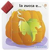 Zucca E. (La)