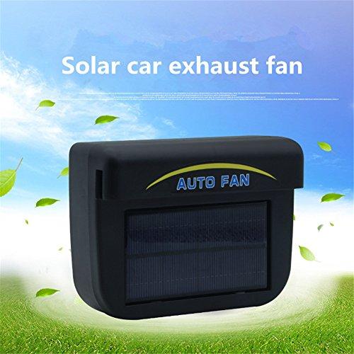 silence-shopping-solarbetriebene-auto-auto-entluftungsoffnung-kuhlgeblasesystem-wie-auf-fernsehappar