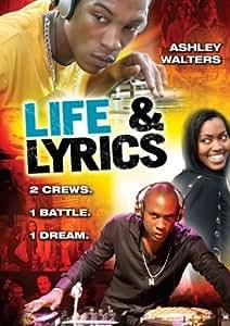 Life & Lyrics [DVD] [2006] [US Import]