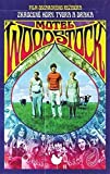 Locandina Motel Woodstock (Woodstock) (Versione ceca)