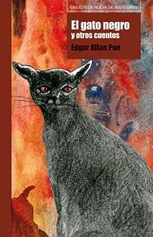 El gato negro y otros cuentos (Biblioteca Nueva de