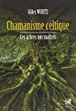 Chamanisme celtique