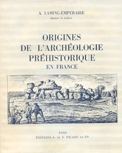 origines-de-l-39-archologie-prehistorique-en-france-superstitions-medievales-dcouverte-homme-fossile