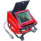 Rothenberger 1500001470 - Camara inspección rocam 4-30m cable 30mm