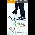 Ricatto di Natale (Christmas Criminal Love Vol. 1)