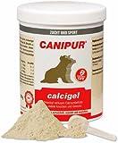 Canipur calcigel 500g
