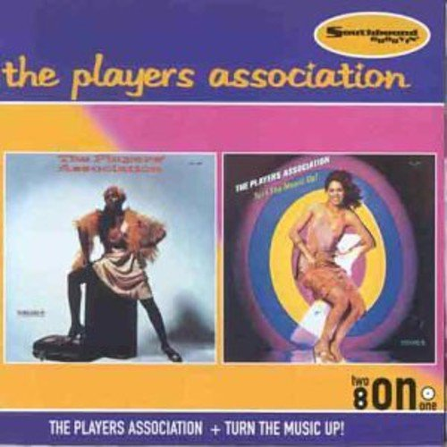 players-association-turn-the-music-up