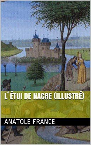 letui-de-nacre-illustre