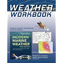 Weather Workbook: Questions, Answers, and Resources on Marine Weather