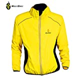 Wolfbike Coats And Jackets - Best Reviews Guide