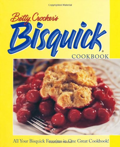 betty-crockers-bisquick-cookbook