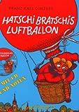 Image of Hatschi Bratschis Luftballon