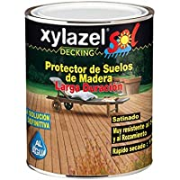 Xylazel M114566 - Decking 750 ml teca