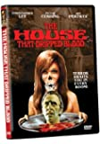 House That Dripped Blood [DVD] [Region 1] [US Import] [NTSC]