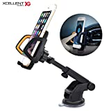 Xcellent Global Phone Car Holders Review and Comparison