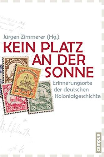 kein-platz-an-der-sonne-erinnerungsorte-der-deutschen-kolonialgeschichte