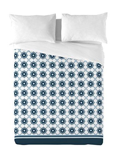 BCN Brand Geometria–Bettwäsche cama de 135 cm