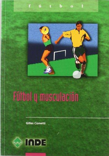 Fútbol y musculación (Deportes)