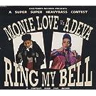 Ring My Bell (vs. Adeva)