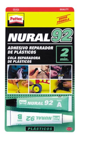 pattex-m265807-adhesivo-nural-92-22-ml