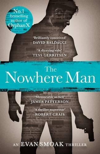 the-nowhere-man-an-orphan-x-thriller-band-2