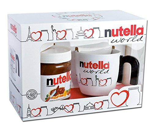 nutella-world-tasse-becher-geschenk-set-mit-450g-glas