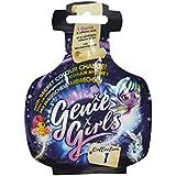Genie Girls - 20410.4300 - Fiole Surprise