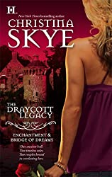 The Draycott Legacy: Enchantment & Bridge of Dreams