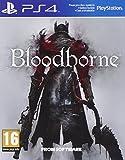 Sony Bloodborne, PS4 - Juego (PS4, PlayStation 4, RPG (juego de rol), M (Maduro))