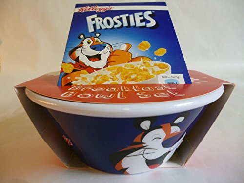 original-kelloggs-frosties-breakfast-cereal-bowl-set-with-attached-tip-n-sip-straw-and-frosties-flak