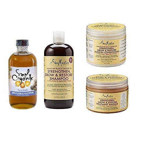 combo-shea-moisture-jamaican-black-castor-oil-strengthen-grow-restore-shampoo-treatment-mask-leave-i
