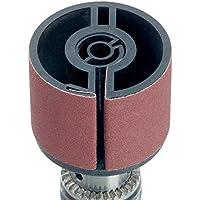 Bosch Zubeh/ör 1618596422 Hammerbohrer Quadro-X SDS-max 16 x 200 x 340 mm