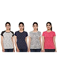 SHAUN Women's T-Shirt