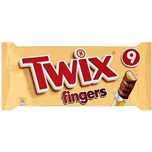 twix-dita-biscotto-9x23g-confezione-da-2