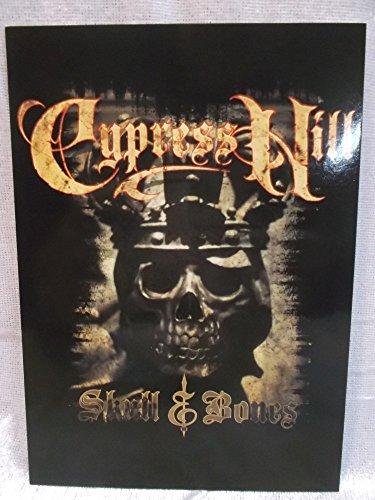 Cypress Hill Crown Postkarte 15 cm Karte Musik Sammelkarte Deko GTB PC9413 -