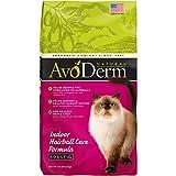 breeder' S Choice avoderm Natural crocchette Corn Free Indoor Cat Pet Food 3.5lbs