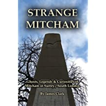 Strange Mitcham