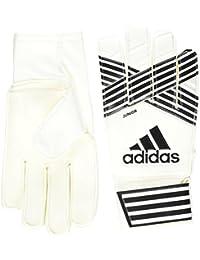 adidas Children's Ace Gloves
