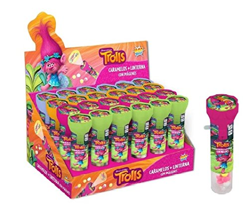 dreamworks-trolls-flashlight-torch-with-candies-box-of-24-units