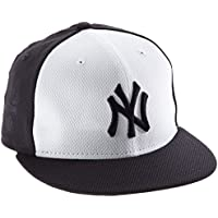 NEW ERA New York Yankees - Gorra