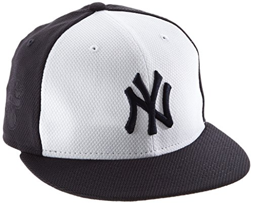 new-era-mlb-diamond-era-auth-5950-new-york-yankees-otc-cap-for-man-color-blue-size-7-1-2