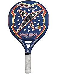 Drop Shot Titan - Pala de pádel unisex