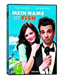 Mein Name Ist Fish [Import anglais]
