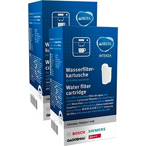 Wasserfilterkartusche Filterkartuschen MAXTRA+