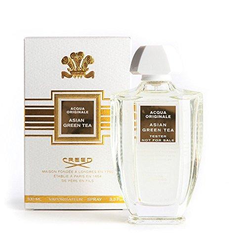 Creed Millesime Acqua Originale Asian green tea Eau de Parfum spray 100 ml