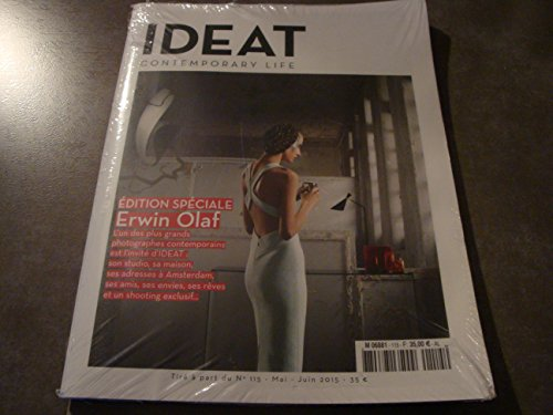 ideat-contemporary-life-n115-edition-speciale-erwin-olaf