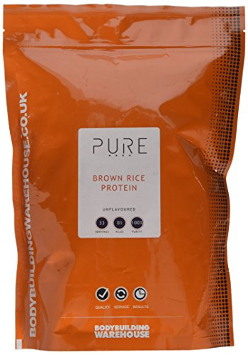 bodybuilding-warehouse-pure-brown-rice-protein-concentrate-80-powder-1-kg