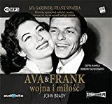 Ava i Frank: wojna i milosc