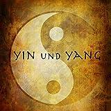 Entspannungsmusik (Yoga Meditation)