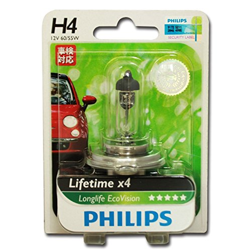 philips-12342llecob1-ampoule-de-phare-longlife-ecovision-h4